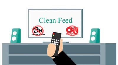 Clean-feed-nepal-techpana1