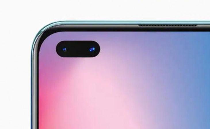 Duel-camera-phone-techpana