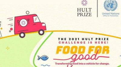 Hult_prize_Pokhara_University