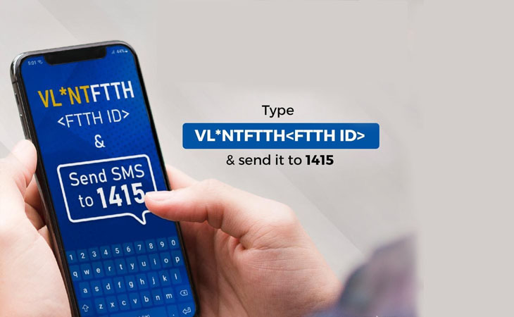 NTC-FTTH-sms-techpana