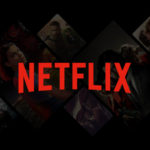 Netflix-app-photo-techpana