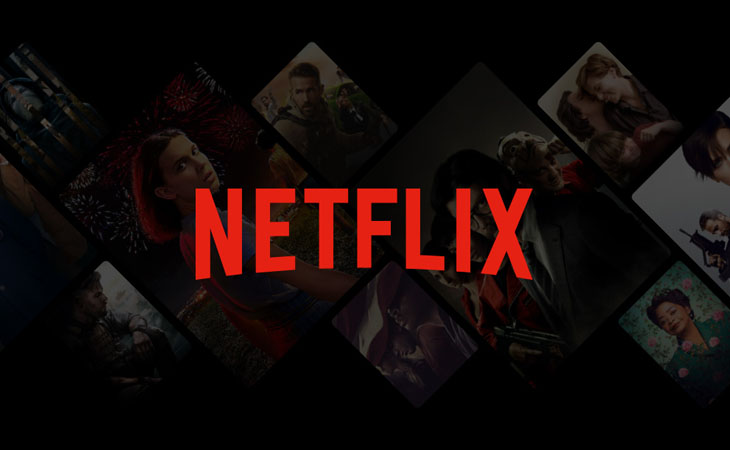 Netflix-app-photo-techpana