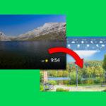 Screen-saver-tips-techpana