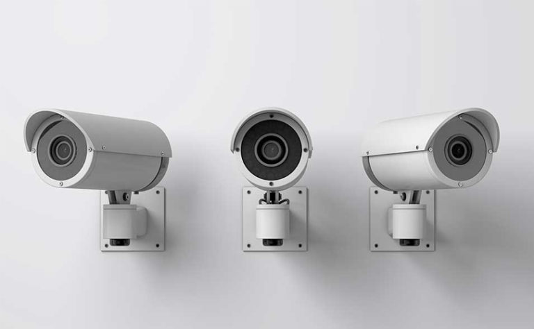 cctv_policy_in_nepal
