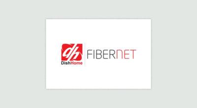 dish home fibernet coverage