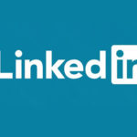 linkedin launches new job explorer tool