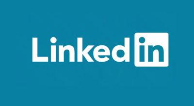 linkedin launches new job explorer tool
