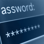 how to create unique and strong password ?