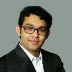 Dr. Shanker Dhakal Nast