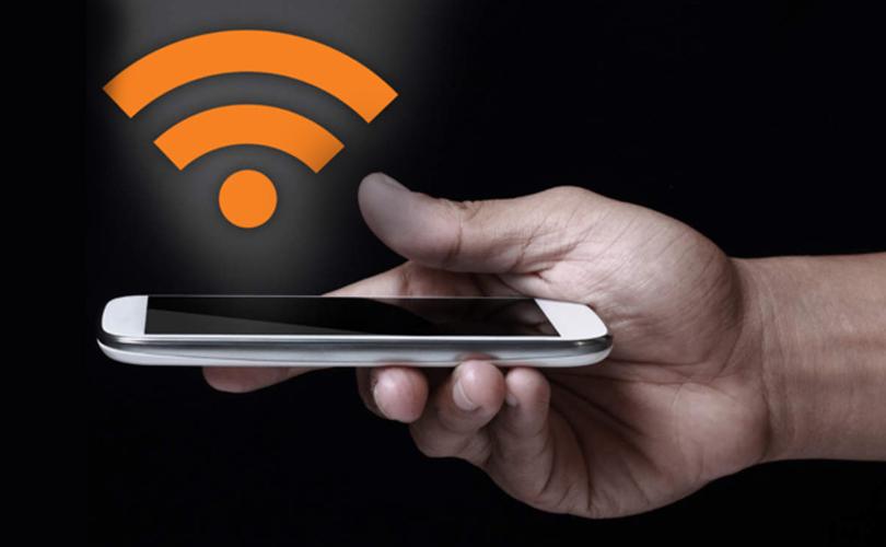 slow wifi speed techpana mobile