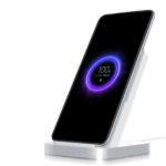 world's fastest wireless charging technology