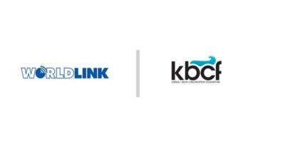 world link and kbcf partnership