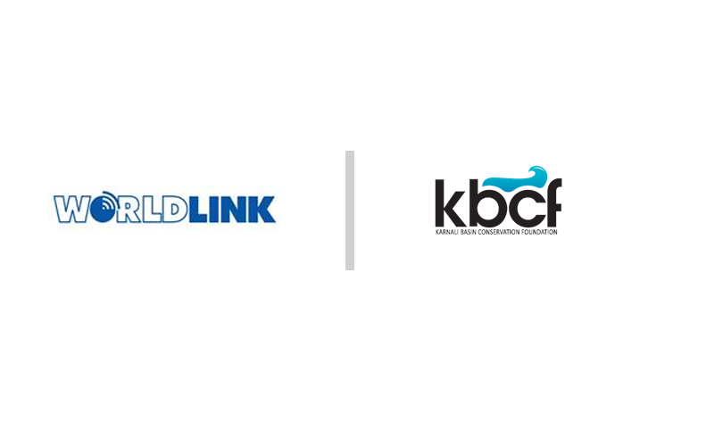 world link and kbcf partnership