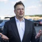 Elon-musk-techpana