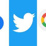 Google-facebook-twitter--pakistan-techpana