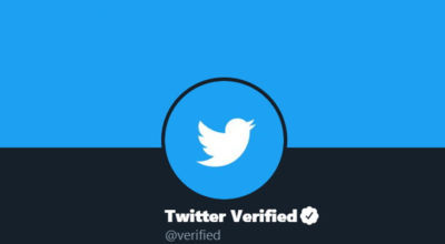 How-to-verify twitter-account-techpana