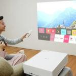 LG-4k-projector-techpana