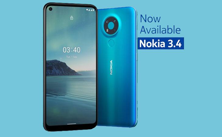Nokia-3.4-techpana
