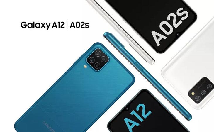 Samsung-Galaxy-a12-a02s-techpana