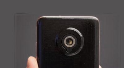 Xiaomi-camera-phone-techpana