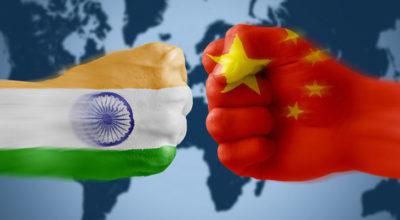 china-india-app-ban-techpana