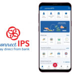 connect ips fingerprint feature
