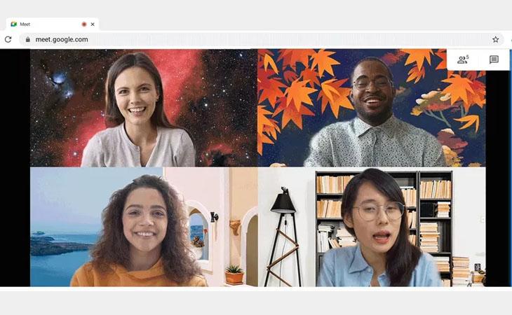 google-meet-background