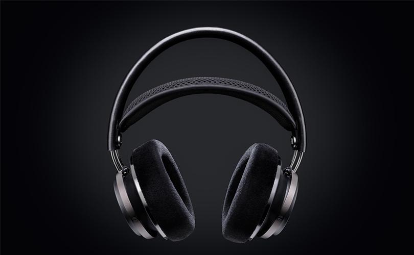 side effect of headphone use