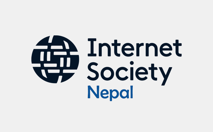 internet society nepal chapter is in rejuvenation