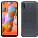 samsung_galaxy_a12_smartphone