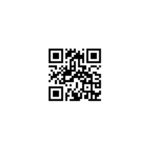 what is QR code ?