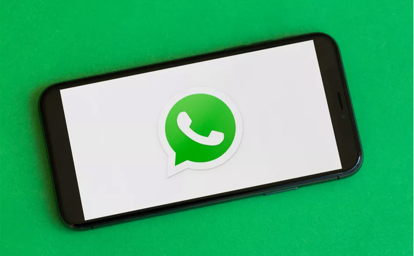 whatsapp top features