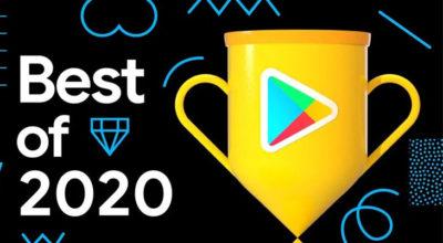 Best-app-2020-google-play-store-techpana