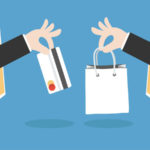 Online-shoping-tips-techpana