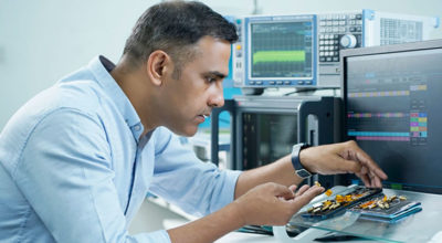 Oppo-5g-lab-india-techpana