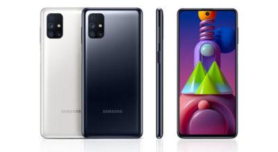 Samsung-galaxy-m51-techpana