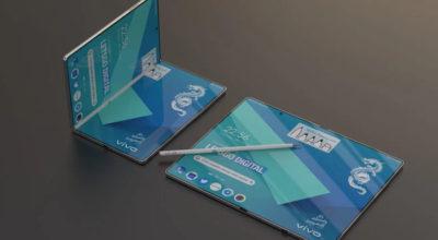 Vivo-foldable-smartphone-techpana