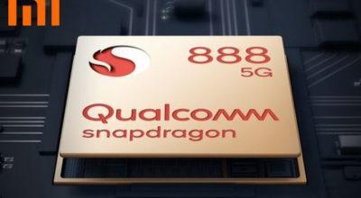 Xaiomi-Qualcom-snapdragon-888-techpana