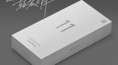 Xiaomi-mi-11-mi11-techpana