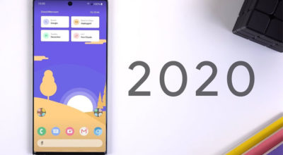 best-android-app-2020-techpana