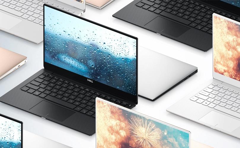 best laptop selection guide in nepali