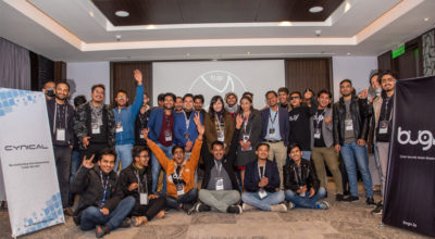 bugv launched techpana