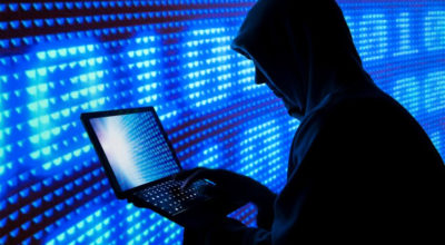 cyber crime in the world