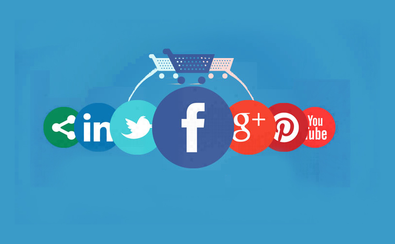 ecommerce through social media ban in Nepal
