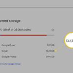 gmail-storage-full-techpana