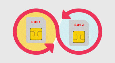 sim card fraud