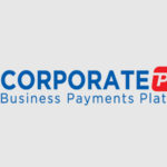 Corporate_pay