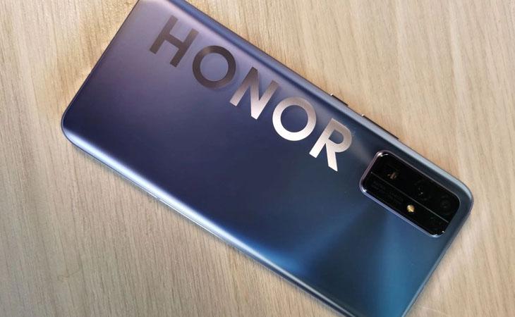 Honor-brand-photo-techpana