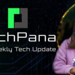 Weekly_tech