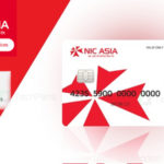NIC-Asia-bank-online-debit-card-techpana